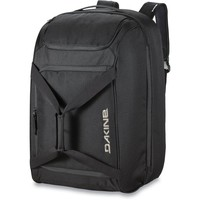 Dakine Boot Locker DLX 70L Black