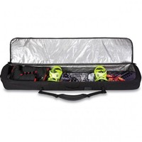 Dakine Tour Snowboard Bag Black 157CM