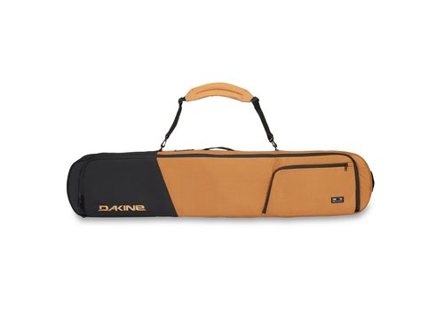 Dakine Dakine Tour Snowboard Bag Caramel 165CM