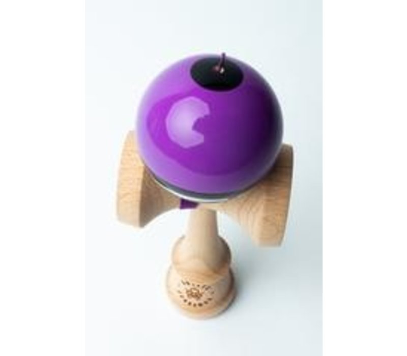 Sweets Kendamas Boost Purple