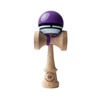 Sweets Kendamas Sweets Kendamas Boost Purple