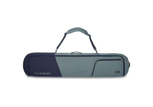 Dakine Dakine Tour Snowboard Bag Dark Slate 157cm