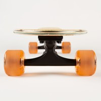 "Sector 9 Stranded Strand Complete 34"" x 8.7"""