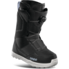 Thirtytwo ThirtyTwo 20/21 W's Shifty BOA Black