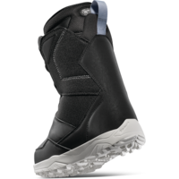 ThirtyTwo 20/21 W's Shifty BOA Black