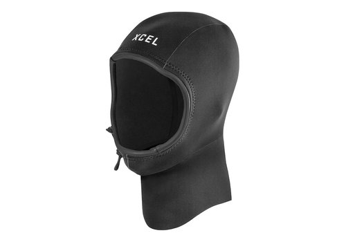 Xcel Wetsuits Xcel Axis 2mm Hood