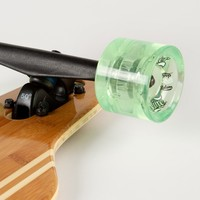 """Sector 9 Bico Lookout Complete 41.125"""" x 9.625"""""""