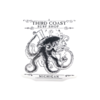 Third Coast TCSS Dapperpus 2.0 Sticker