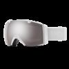 Smith Smith I/O White Vapor 2021 ChromaPop Sun Platinum Mirror