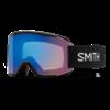 Smith Smith Squad Black 2021 ChromaPop Storm Rose Flash