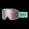 Smith Smith Vogue Bermuda 2021 Ignitor Mirror