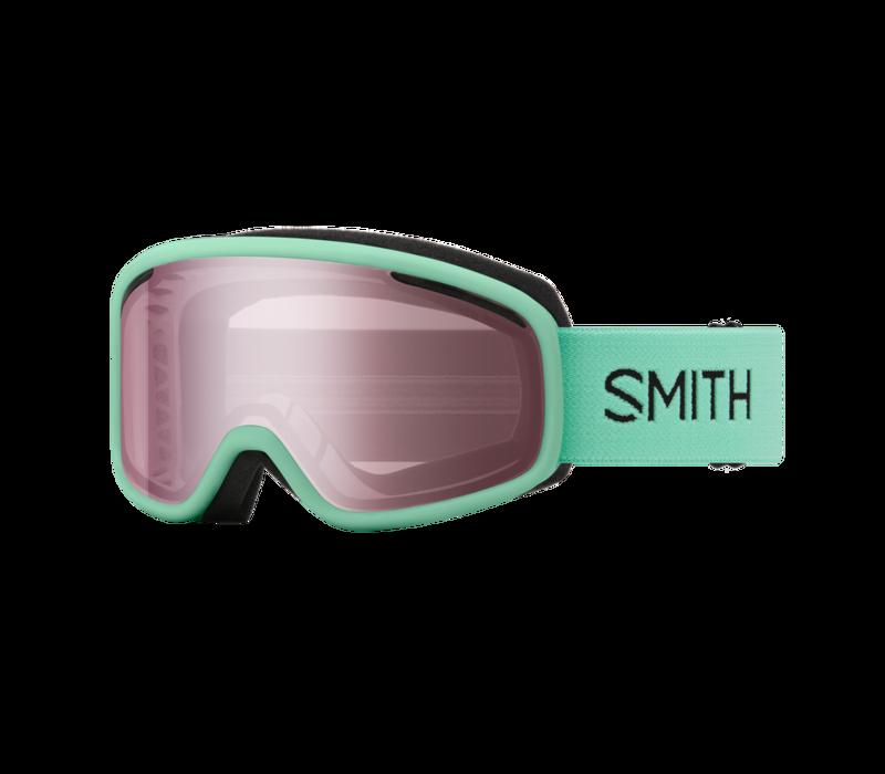 Smith Vogue Bermuda 2021 Ignitor Mirror