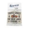 Third Coast TCSS Surf Van Air Freshener