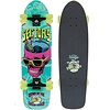 "Sector 9 Sector 9 Return Of Shred Complete 30.5"" x 8.625"""