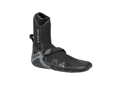 Xcel Wetsuits Xcel Drylock 3mm Round Toe