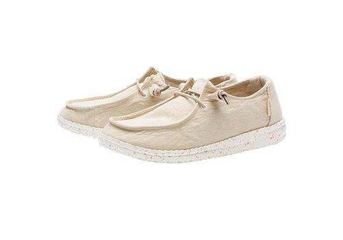 Heydude Shoes Heydude Wendy Beige