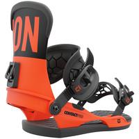 Union 21/22 Contact Pro Orange
