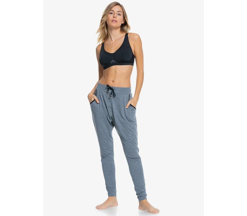 Roxy Fitness DCup Anthracite