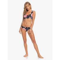 Roxy PT Beach Classics Regular Bottom Anthracite
