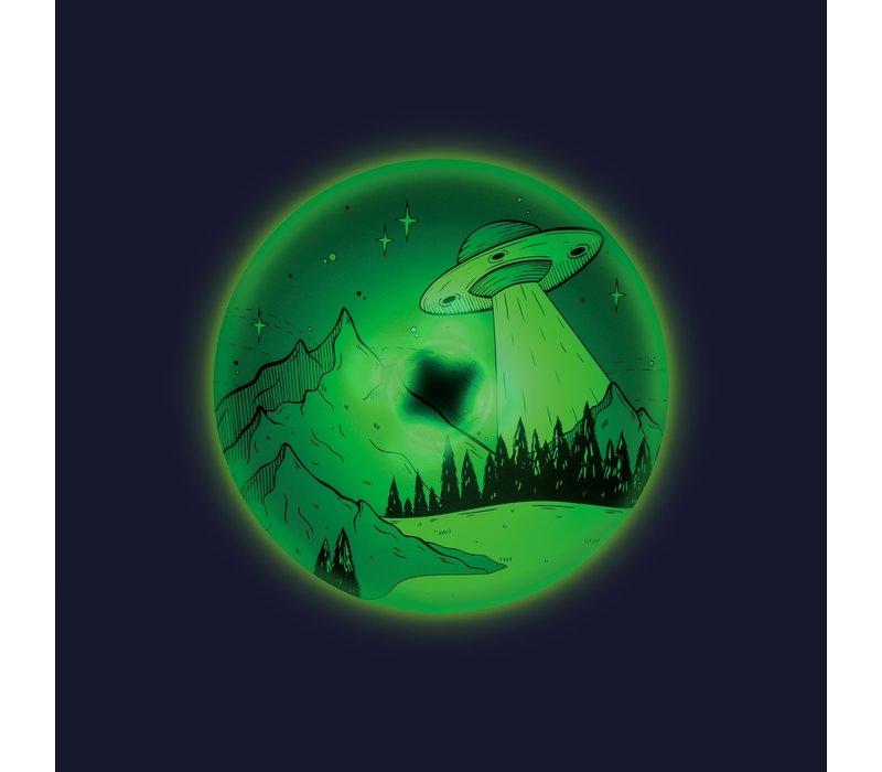 Waboba Wingman UFO