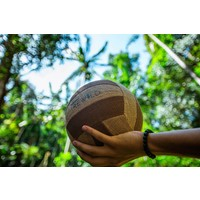 Waboba Volleyball