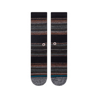 Stance Timmy Multi Large