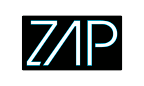 Zap Skimboards