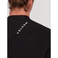 Volcom Stone Neo Jacket Black
