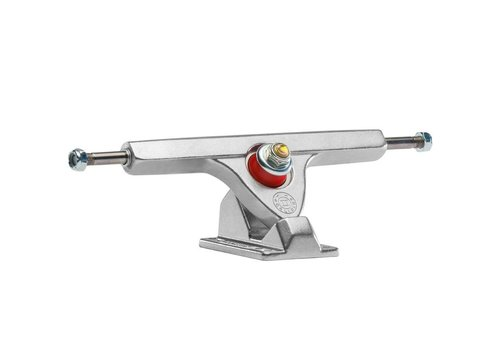"Caliber Trucks Caliber II Fifty 10""/50° Raw"