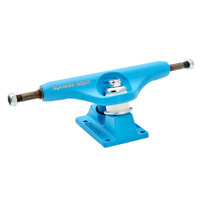 Independent STD 149mm Hollow Lizzie Armanto  Light Blue