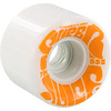 OJ Super Juice Mini 55mm White