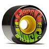 OJ Super Juice Mini 55mm Jamaca Black Rasta