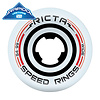 Ricta Speedrings Wide 54mm 101a White