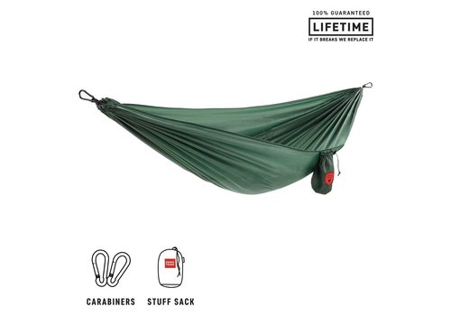 Grand Trunk Grand Trunk Ultralight Green