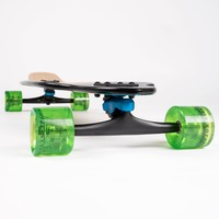 """Sector 9 Aina Striker Complete 36.5"""" 9.5"""""""