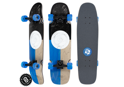 Sector 9 Sector 9 Divide Ninety Five Complete