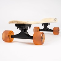 "Sector 9 Combo Bambino Complete 26.5"" x 7.5"""