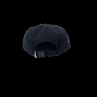 Third Coast Camper Hat Black