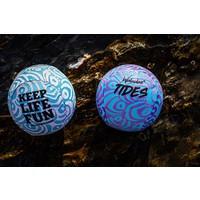 Waboba Tides Ball