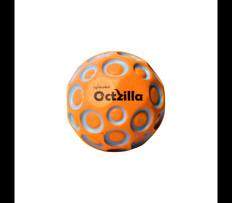 Waboba Octzilla Ball