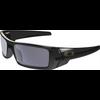 Oakley Oakley Gascan Matte Black Grey Lens