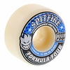 Spitfire F4 99a Conical Full 53mm White