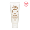 Sun Bum Mineral SPF 50 Lotion 3oz