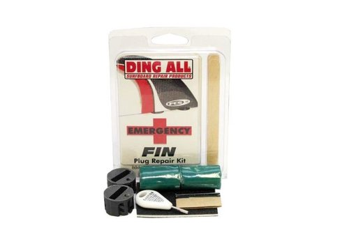 DING ALL FCS REPAIR KIT