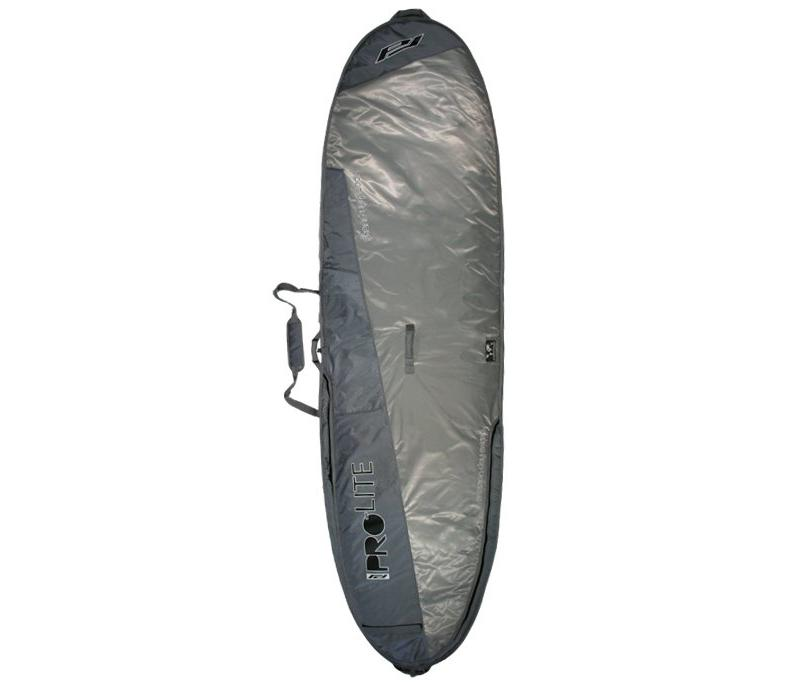 10'6 Session Surfboard Daybag