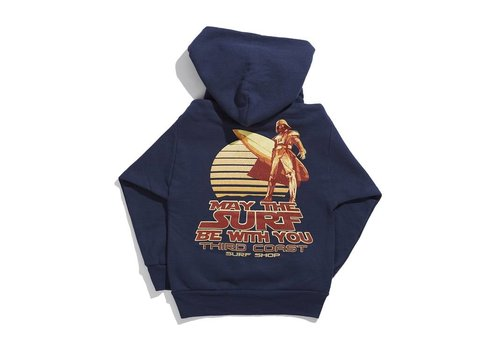 Third Coast Third Coast Vader Surfs Youth P.O. Hoody
