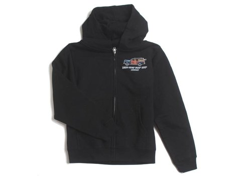 Third Coast Third Coast Got Boards Youth Hoody