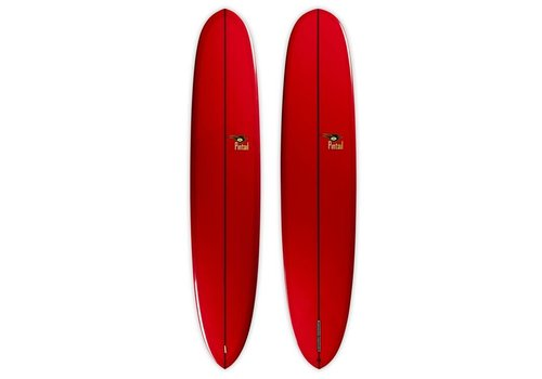 Bing Surfboards Bing 9'6 Pintail Lightweight
