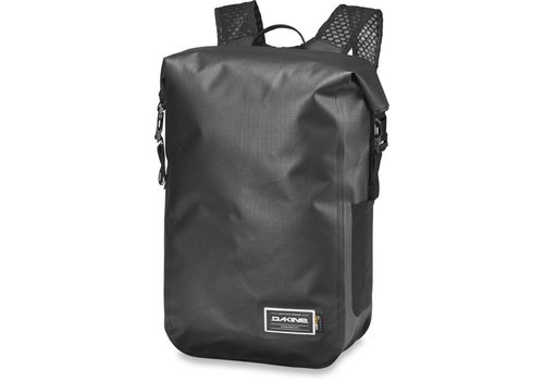 Dakine Dakine Cyclone Roll Top 32L Backpack  - Cyclone Black