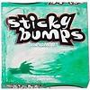 Sticky Bumps Base Coat Wax